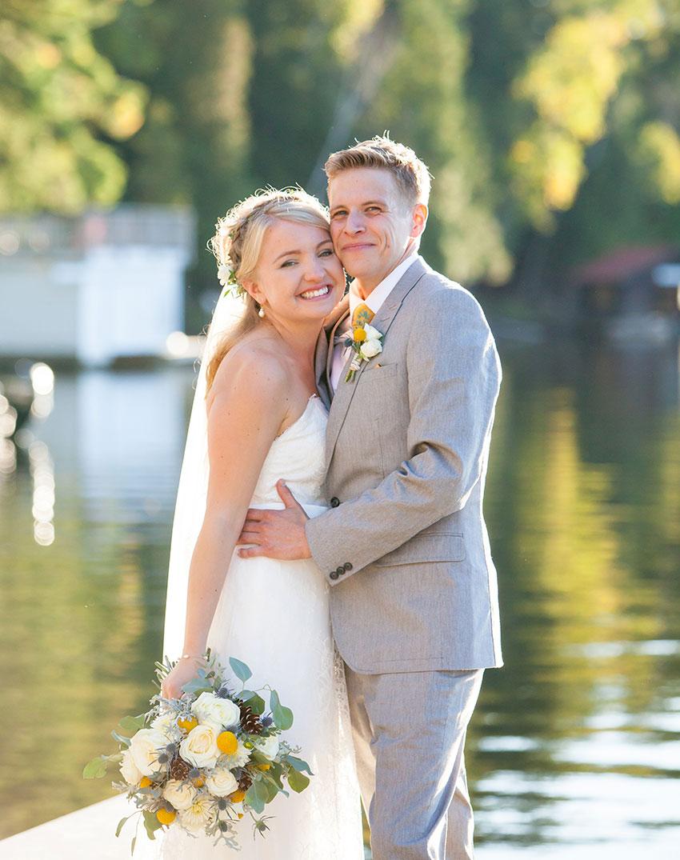 wedding_portrait_dock